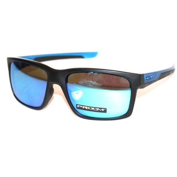 6ff44dde6e M 5c1a84dd9fe4868c17a83992. Other Accessories you may like. OAKLEY Sport  Sunglasses. OAKLEY Sport Sunglasses